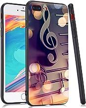 Amazon.com: Music Phone Case