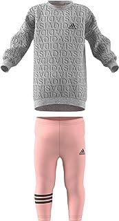 Amazon Amazon Adidas Bebe esChandal Bebe Adidas esChandal ARjq345L