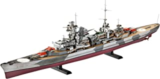 Amazon.es: maquetas de submarinos - Revell