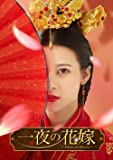 [DVD]一夜の花嫁~Pirates of Destiny~ DVD-BOX1