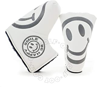 Best custom mid mallet putter cover Reviews