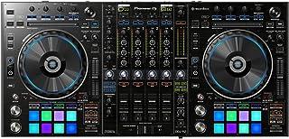 Pioneer DJ プロフェッショナルDJコントローラー DDJ-RZ