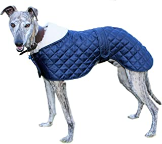 cosipet greyhound coat
