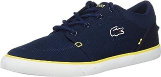 Men's Bayliss 220 1 CMA Sneaker