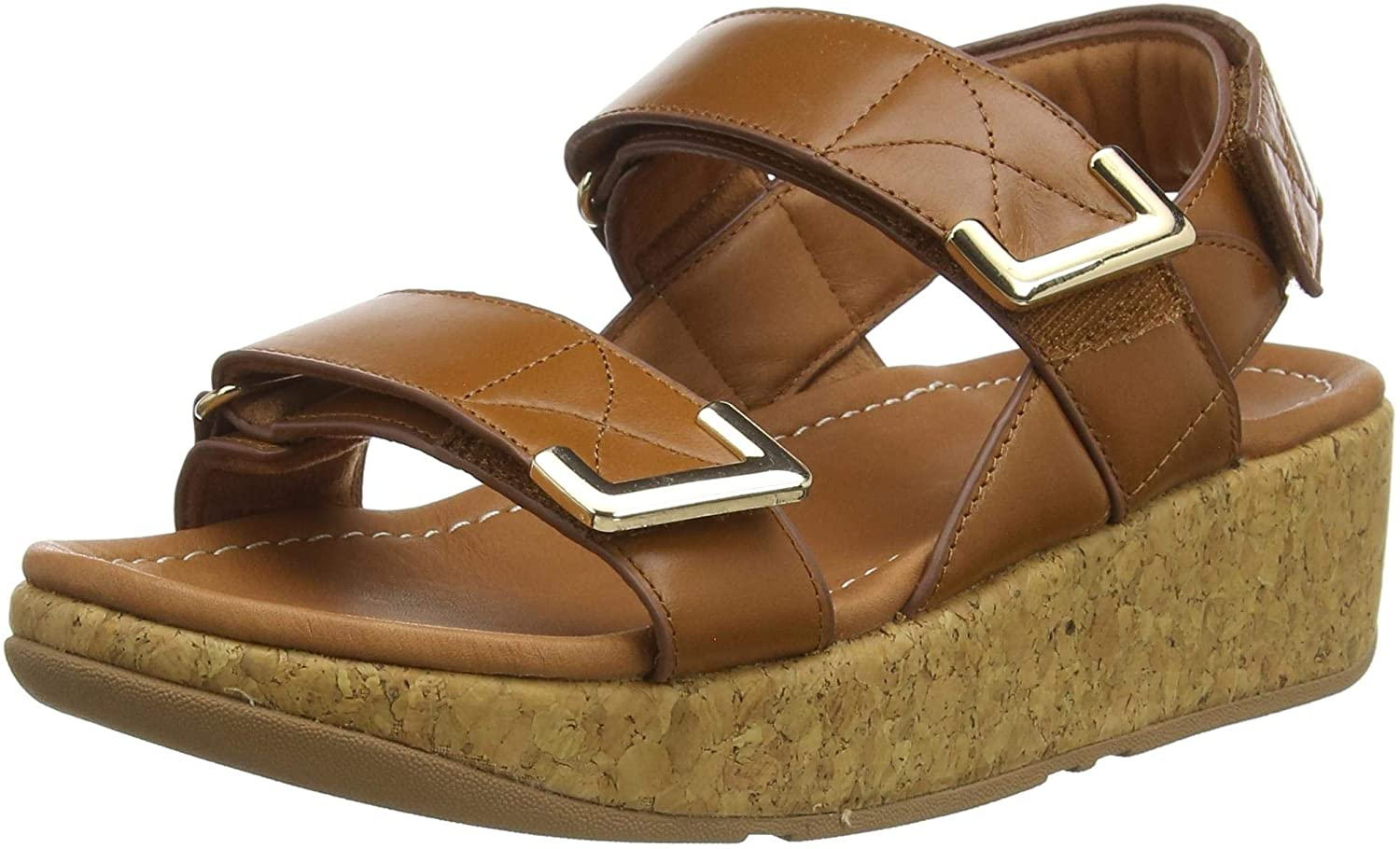 Fitflop Women's Sandal Slide Max 67% Superior OFF