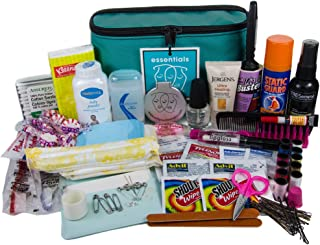 With You in Mind, inc. - Wedding Day Emergency Kit (1-4 Women)
