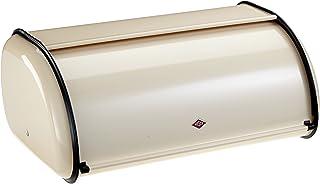 Panera Wesco 210201-02