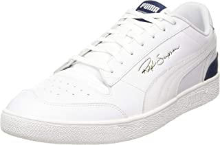 PUMA Ralph Sampson Lo, Zapatillas Unisex Adulto