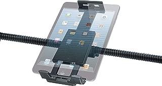 Bracketron TTI-858-2 Tablet for Gear Rack