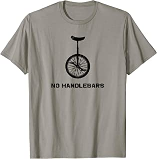 shop unicycle