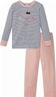 d6055f43b7a5dd Suchergebnis auf Amazon.de für: Mädchen Nachthemd lang: Bekleidung