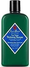 Best black soap shampoo benefits Reviews