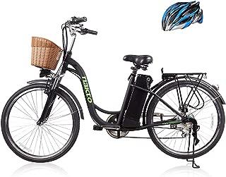 Best triple bike for sale Reviews