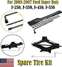 Best f250 jack kit Reviews