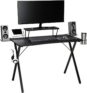 Best foldable table desk Reviews