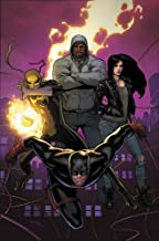 Best defenders 1 comic Reviews