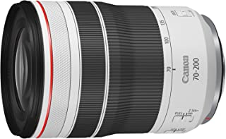 Canon RF70-200mm F4 L is USM (4318C002)