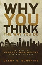 Best why you think Reviews