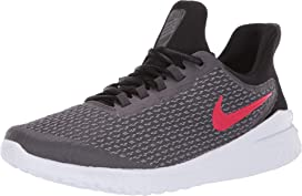 258802a3880b7 Nike Viale at Zappos.com