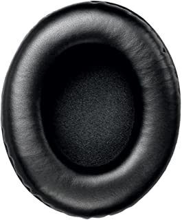 Shure HPAEC440 Replacement Ear Pads for SRH440 Headphones (2 pieces)