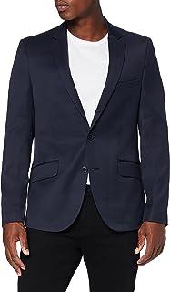 find. Men's Slim Fit Dress Suit