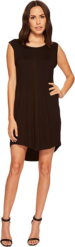 B Collection by Bobeau - Daisy Knit Dress
