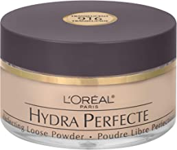 L'Oreal Paris Hydra Perfecte Perfecting Loose Face