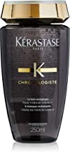 Chronologiste Shampoo 250ml, Kerastase