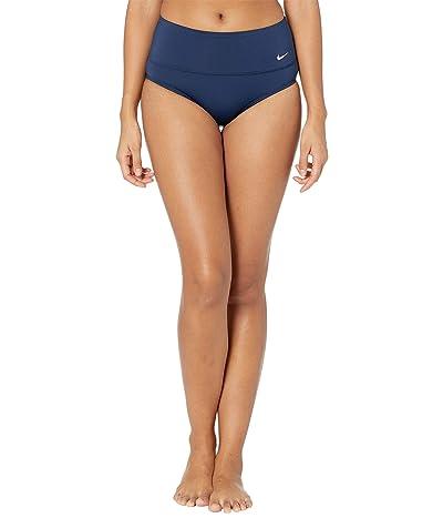 Nike Essential High-Waist Bottoms Women