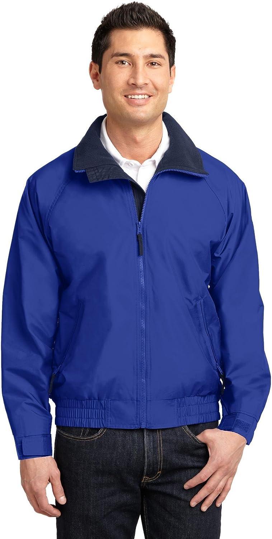 Port Authority 新作からSALEアイテム等お得な商品満載 国内即発送 Mens Competitor Jacket JP54