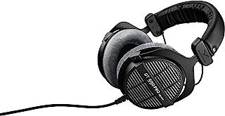 Beyerdynamic 459038 DT 990 PRO open Studio Headphone