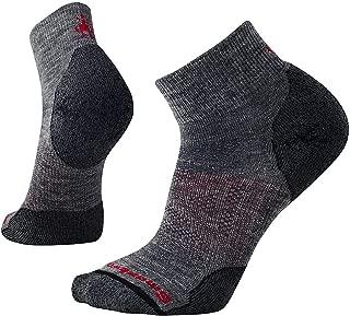 PhD Outdoor Light Mini Socks - Men's Wool Performance Sock