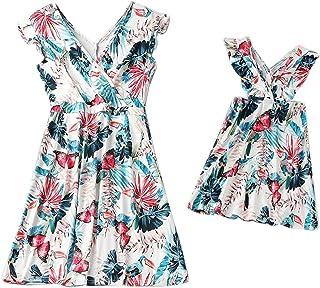 64b1112bb Amazon.es: ropa madre e hija