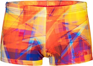 Zagano Swimwear for Boys 2817