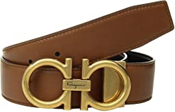 Adjustable/Reversible Belt - 679974