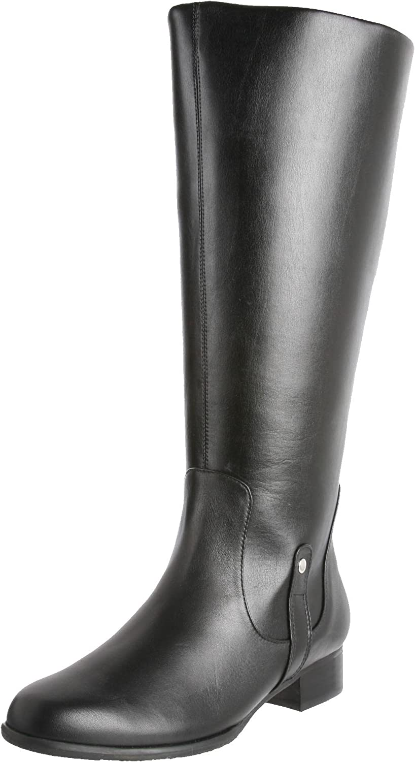 Ros Hommerson Women's Song Boot