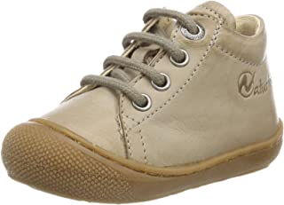 Naturino Chłopcy Cocoon Sneaker