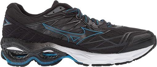 mizuno volleyball shoes dunhams xxl