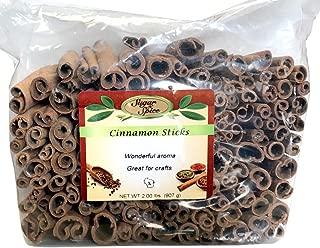 Best alba cinnamon sticks Reviews