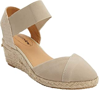 Axxiom Sandals