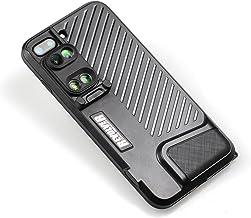 Ztylus カメラレンズキット Revolver Lite kit iphone7 Plus用 4in1 Black