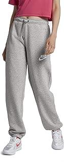 Nike Women's Sportswear Loose Fleece Pants
