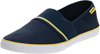 Lacoste MARICE 220 1 CMA mens Shoes
