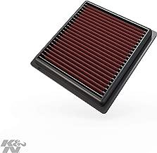 Best 2008 infiniti g35 air filter replacement Reviews