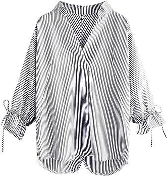 Camisetas Running Mujer Ronamick Encaje Sexy Blusa Mujer ...