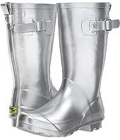 Western Chief Kids - Classic Tall Rain Boots (Little Kid/Big Kid)