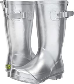 Classic Tall Rain Boots (Little Kid/Big Kid)