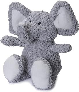 go Dog Checkers Elephant