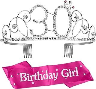 Cera /& Toys/® Zollstock zum Geburtstag mit kostenlosen Namensaufdruck im Verkehrszeichen-Look mit Einrastung bei 90/° 18 Geburtstag