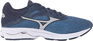 Men's Rider 23 Running Shoe